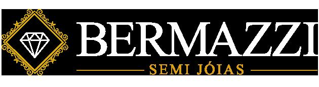 Bermazzi Semi Joias é uma empresa de revenda de semi jóias, prata e inox em Bauru, tais como, brincos, anél, corrente, colar, correntinha,pulseiras, tornozeleira e pingentes. Seja uma revendedora Bermazzi Semi Jóias em Bauru e Região